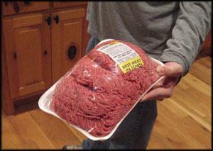 Best_meat.jpg