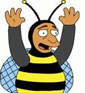 bumblebeeman.jpeg