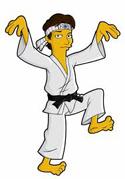 karate.jpeg
